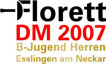 logo-dm-2007.jpg (28258 Byte)